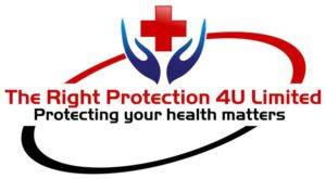 The Right Protection 4U